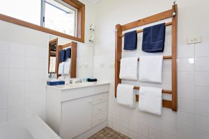 Apartment-A-and-B-Bathroom